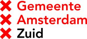 GASD_1_Zuid_rgb