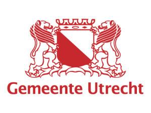 GU_logo_rood_rgb-300x225