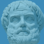 weeting-aristotle